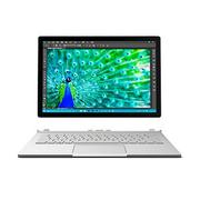 【微软授权专卖 顺丰包邮】微软 Surface Book(i7/8GB/256GB/独显)13.5英寸商务二合一平板笔记本电脑