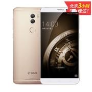 360 手机Q5 Plus 全网 4G+128G 双卡双待