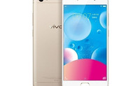 vivo Y67(全网通)4G+32G 限量限时抢购
