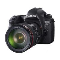 ���� 6D��(24-105mm)  ѡGO��װ�ͣ������ӱ�1�꣡�� ���ߣ�VSGO��D-15309 ��಼ʪ��+�ϸ�UV�˾�
