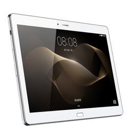 送耳机华为 揽阅 M2 10.0 WiFi版 华为 M2-A01W 16GB平板电脑10.1英寸