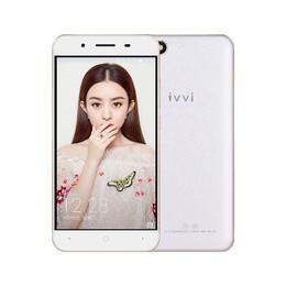【顺丰包邮】ivvi F2C 高清炫彩大屏 (3G RAM+32G ROM)电信全网通