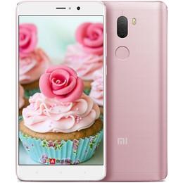 【顺丰包邮】小米 5S plus 全网通 4+64G 移动联通电信4G智能手机