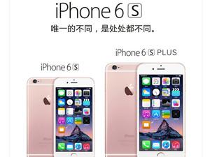 苹果iPhone6SiPhone6plus港版全未激活可含手机v苹果雪梨图片