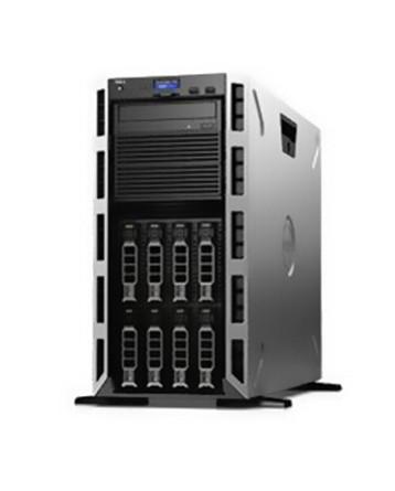 T430/E5-2603V3/4G/1TSAS/H330/DVDRW/450W冷电热盘