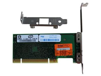 Intel PILA8460C3