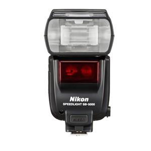 尼康 SB-5000
