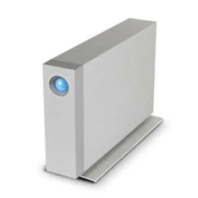 莱斯 d2 USB3.0 5TB(9000444)
