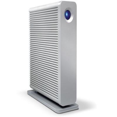 莱斯 d2 Quadra USB3.0 3TB(301549)