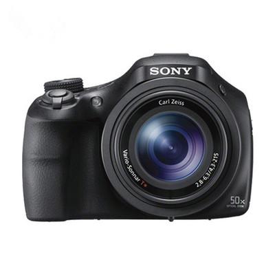 索尼(SONY) DSC-HX400 数码相机  索尼 HX400   索尼HX400相机