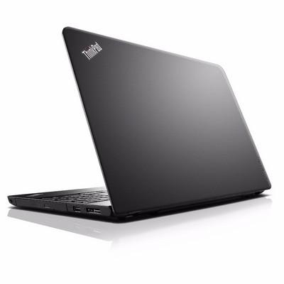 【Z保障商家  在线购买 顺丰包邮】ThinkPad E550(20DFA009CD)