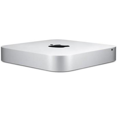【顺丰包邮 正品国行】苹果 Mac mini(MGEQ2CH)
