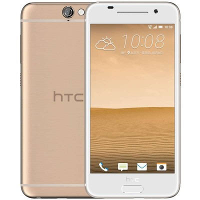 HTC One A9W(3GB RAM/双4G)高配