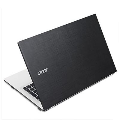 【顺丰包邮】 Acer E5-473G-561X  i5处理器 4G内存 500G硬盘 2G独显 轻薄时尚 蓝光护眼屏幕 多彩编织条纹工艺外壳