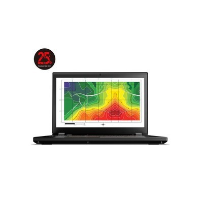 ThinkPad P51(20HHA01YCD)