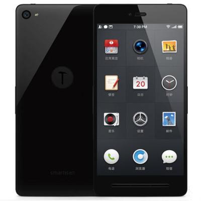锤子科技 T1(联通3G)