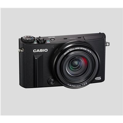 卡西欧 EX-100 Casio/卡西欧 EX-100自拍神器相机 EX100 美颜微单