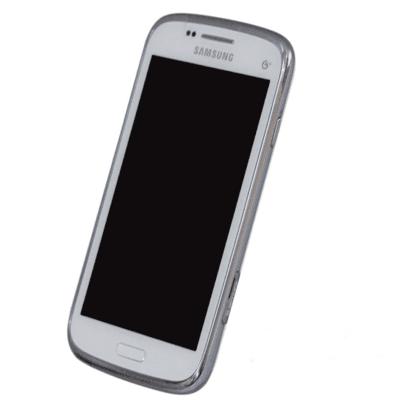 三星 I8268(移动版)3G手机   正品行货  全国联保