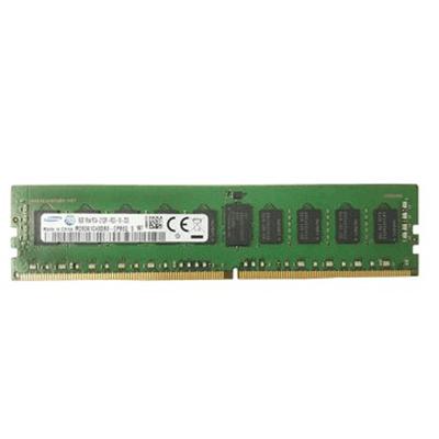 三星 REG 8GB DDR4 2133P 服务器台式机双兼容 速度快 性能稳定~