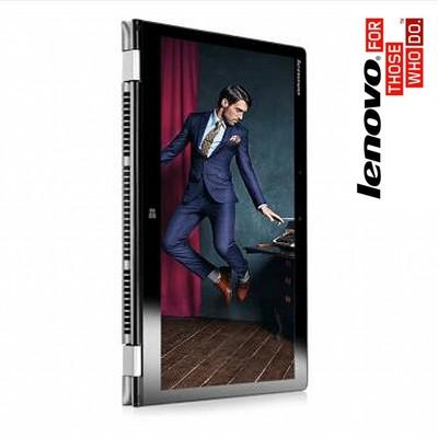 【Lenovo授权专卖】联想 YOGA 710-11 11.6英寸 4405/4G/128G/ W10