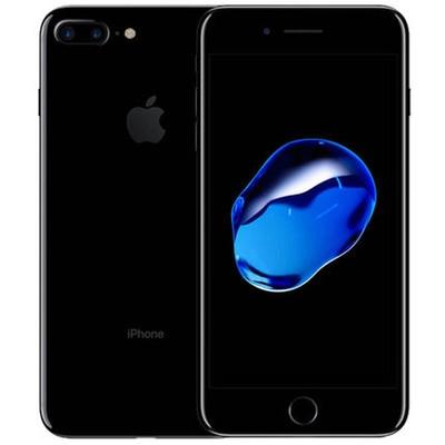 苹果 iPhone 7 Plus  32GB   128GB  (全网通)