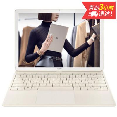【顺丰包邮】华为 MateBook(M3/4GB/128GB)