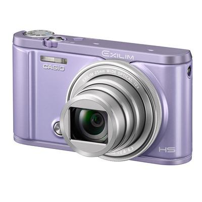 卡西欧(CASIO) EX-ZR3600数码相机