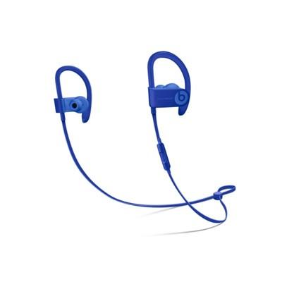 Beats Powerbeats3 by Dr. Dre Wireless无线蓝牙运动入耳式耳机