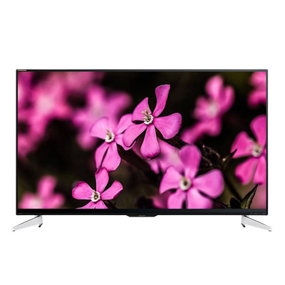 Sharp/夏普 LCD-70SU665A  70英寸4K高清网络智能液晶平板电视机