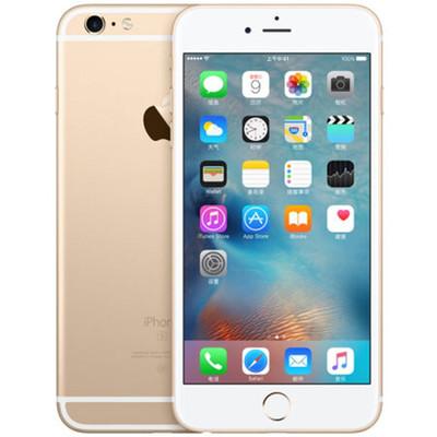 现货速发Apple/苹果 iPhone 6S  4.7英寸全网通手机32G (A1700) 32G