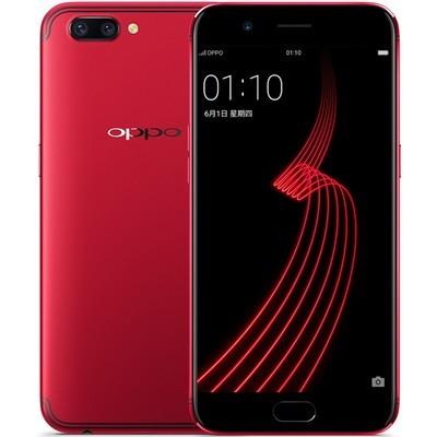 OPPO R11(标准版/全网通)
