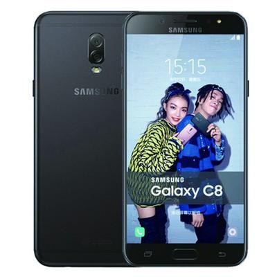 新品现货Samsung/三星 GALAXY C8 SM-C7100全网通2017智能4G手机