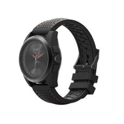 Unik2 防水运动手表
