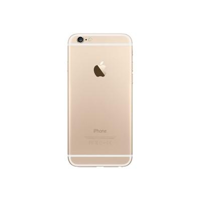 苹果 iPhone 6(全网通)32G