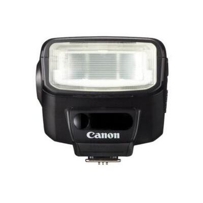 佳能 270EX II 佳能(Canon) 270EX II闪光灯 佳能270EX2闪光灯
