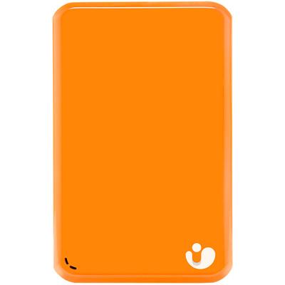 艾比格特 (iBIG Stor) 2.5英寸 1TB 无线移动硬盘