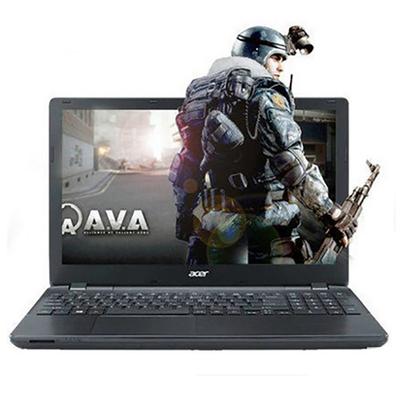 【 下单立减 顺丰包邮】  Acer E5-572G-57DW 标压i5-4210M  4G 500G硬盘 2G独显