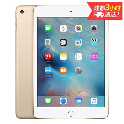 【顺丰包邮】苹果 iPad mini 4(32GB/WiFi版)