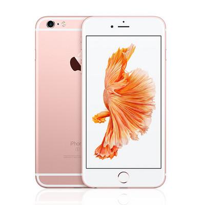 苹果 iPhone 6S(全网通)4.7英寸 2GB内存 1200万摄像头,原封行货,支持验证!