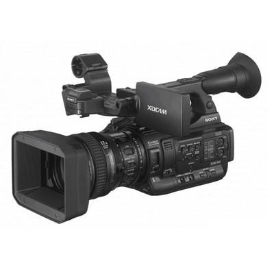 索尼(SONY)PXW-X280 手持式 XDCAM摄录一体机