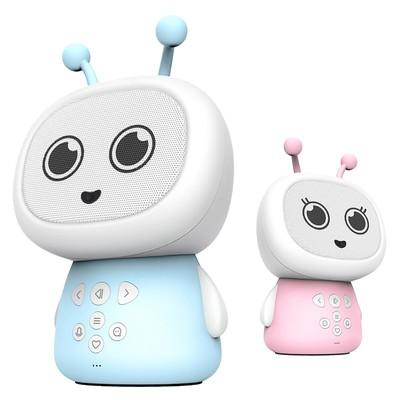 【包邮】360智能故事机 S603 宝宝故事机 可视版 语音群聊 海量资源 WiFi联网