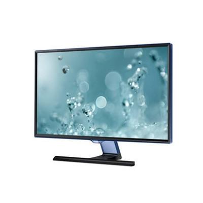 三星(SAMSUNG)S27E390H 27英寸PLS臻彩广视角电脑显示器