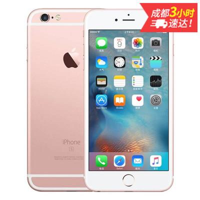 苹果Apple iPhone 6s Plus (A1699)  32GB 移动联通电信4G手机