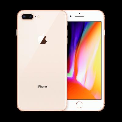 【现货速发】苹果 iPhone 8 Plus(全网通)国行4G手机