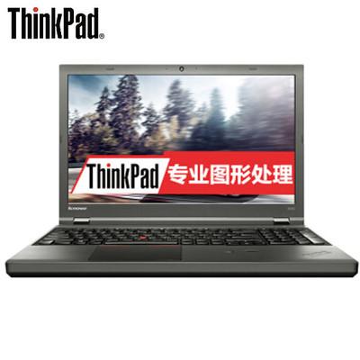 ThinkPad W541(20EGS0HL0F)i7-4810MQ  16G  500G  K2100M显卡 2G显存 2880x1620高分 15.1英寸