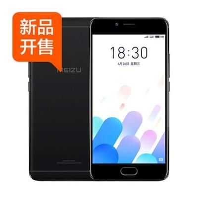 魅族 魅蓝E2(3GB RAM/全网通)3+32g