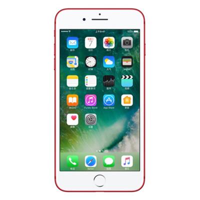 苹果 iPhone 7 Plus特别版(全网通)