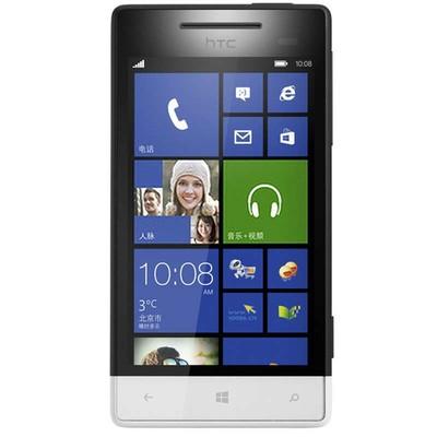HTC 8S A620T 移动3G手机
