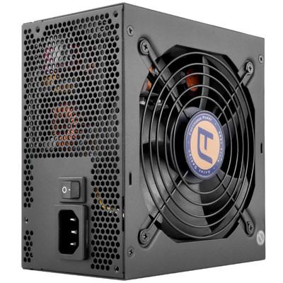 ANTEC NeoECO 550M 台式机电脑机箱电源额定550w模组电源