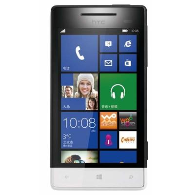 HTC 8S A620E 联通3G手机